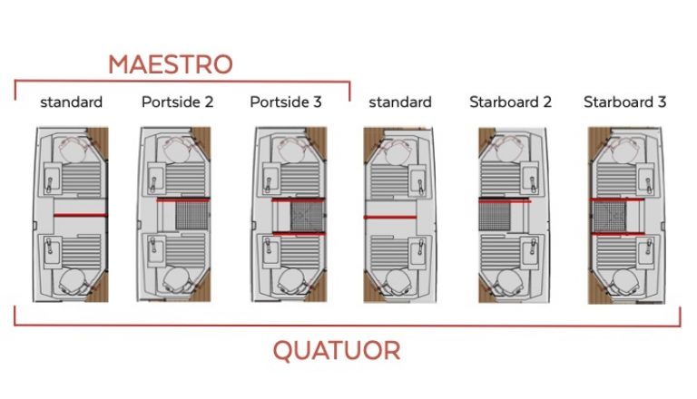 JPGAstrea-42-Bathroom-options