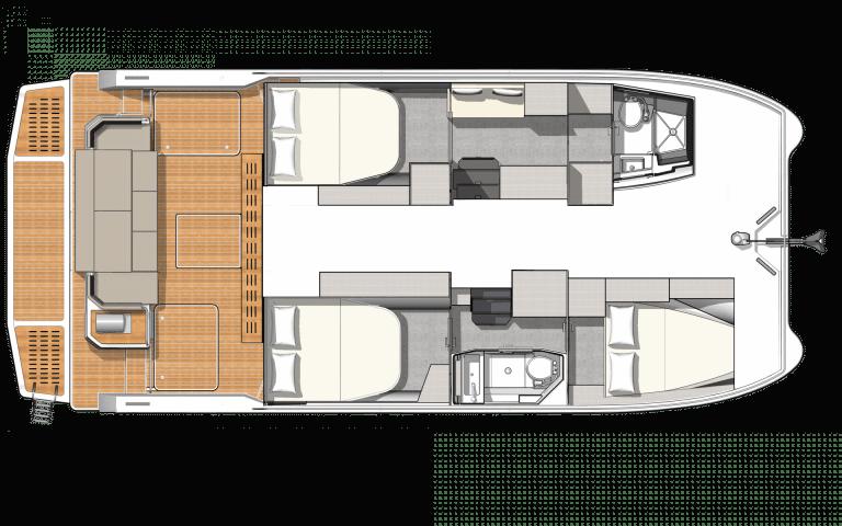 MY4S-top-3-cabin---sundeck