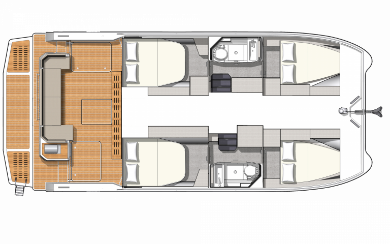 MY4S-top-4-cabin