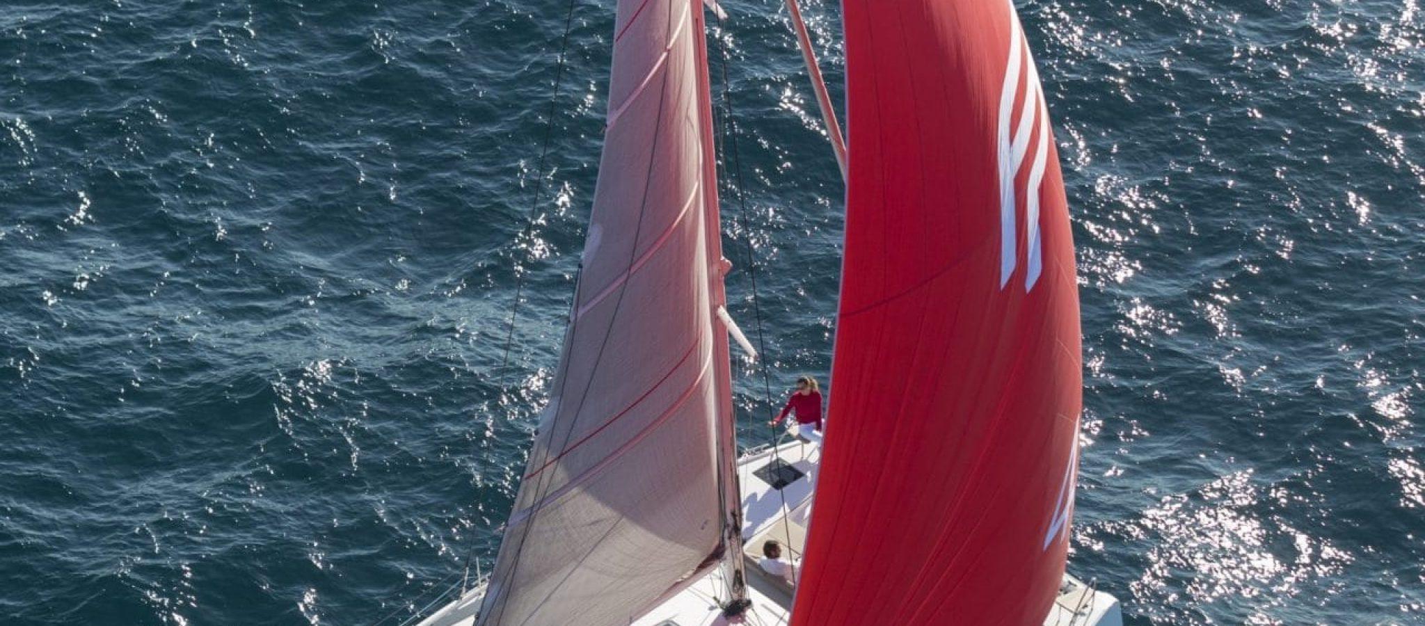 Astrea-42---Navigation