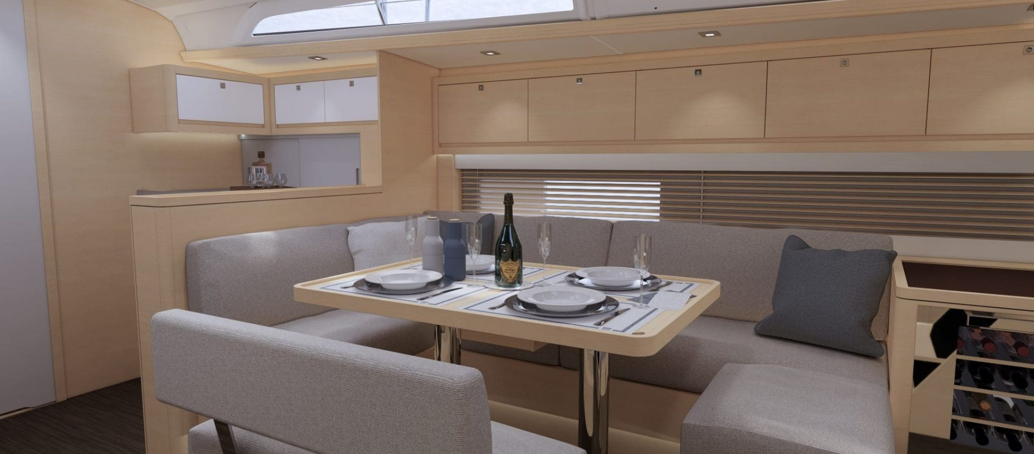 D470_FWD GALLEY_EUROPE-02