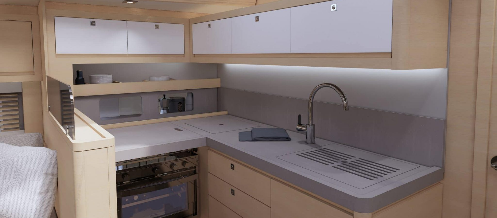 D470_FWD GALLEY_EUROPE-04