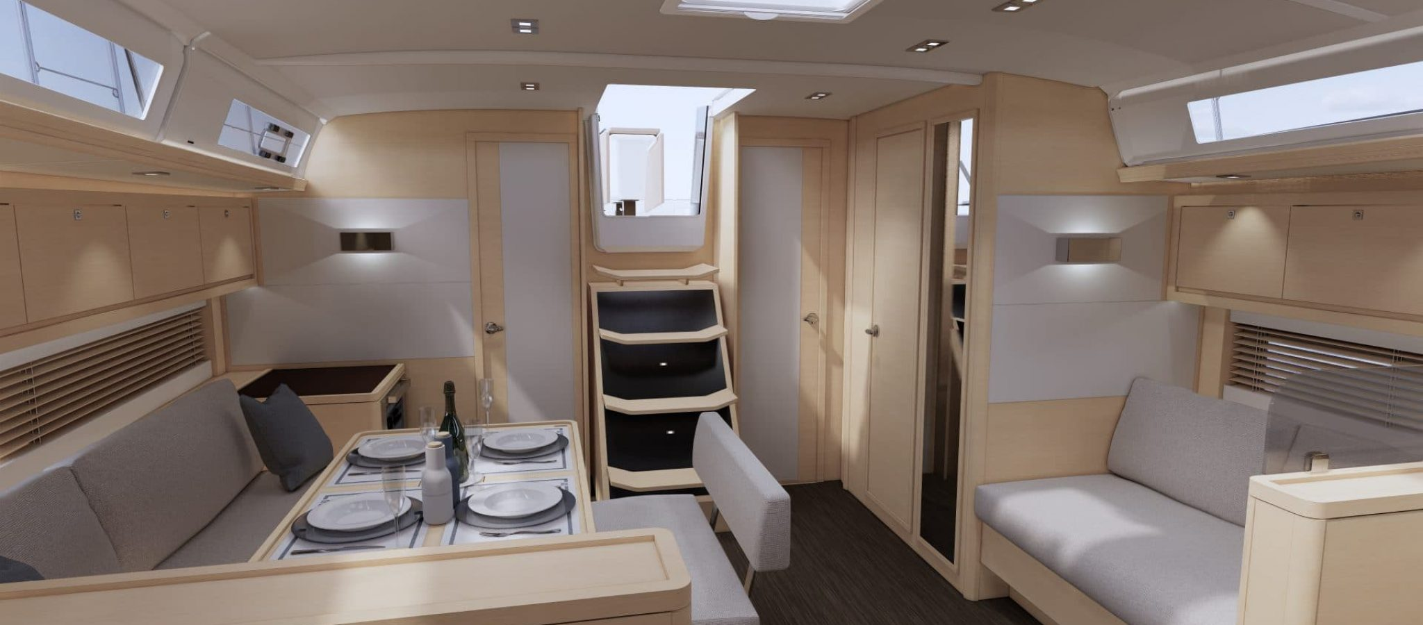 D470_FWD GALLEY_EUROPE-06
