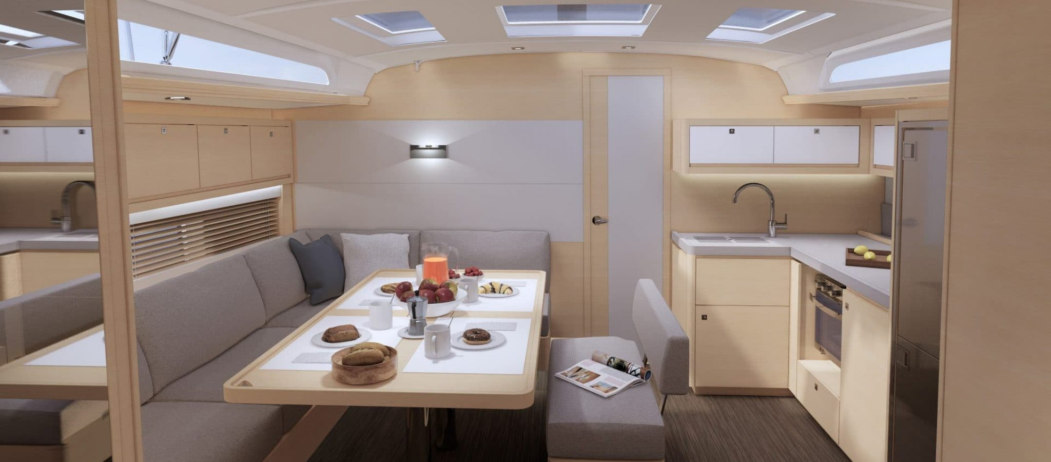 D470_SIDE GALLEY_EUROPE-01