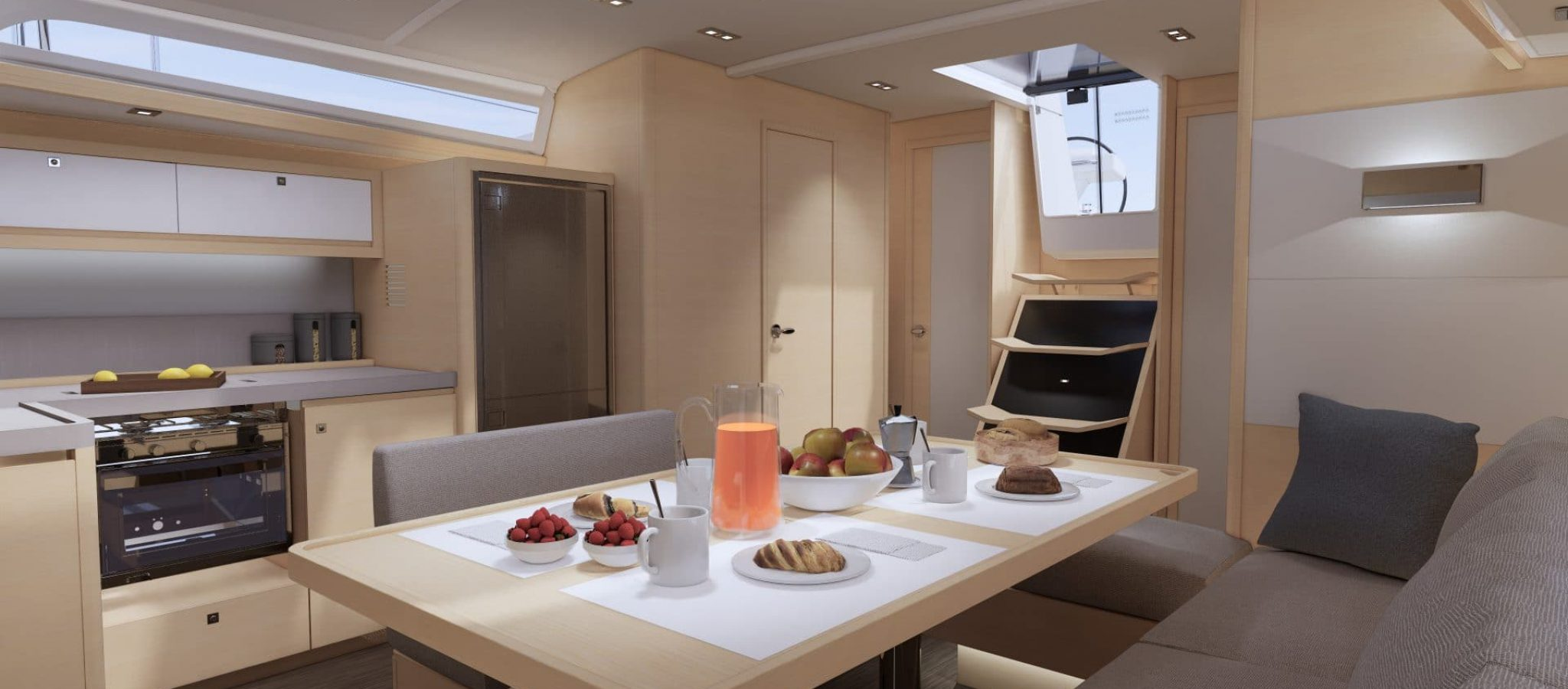 D470_SIDE GALLEY_EUROPE-03
