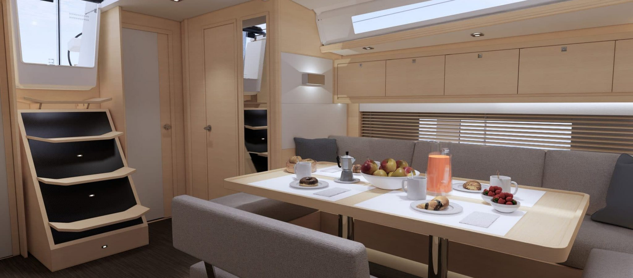 D470_SIDE GALLEY_EUROPE-04