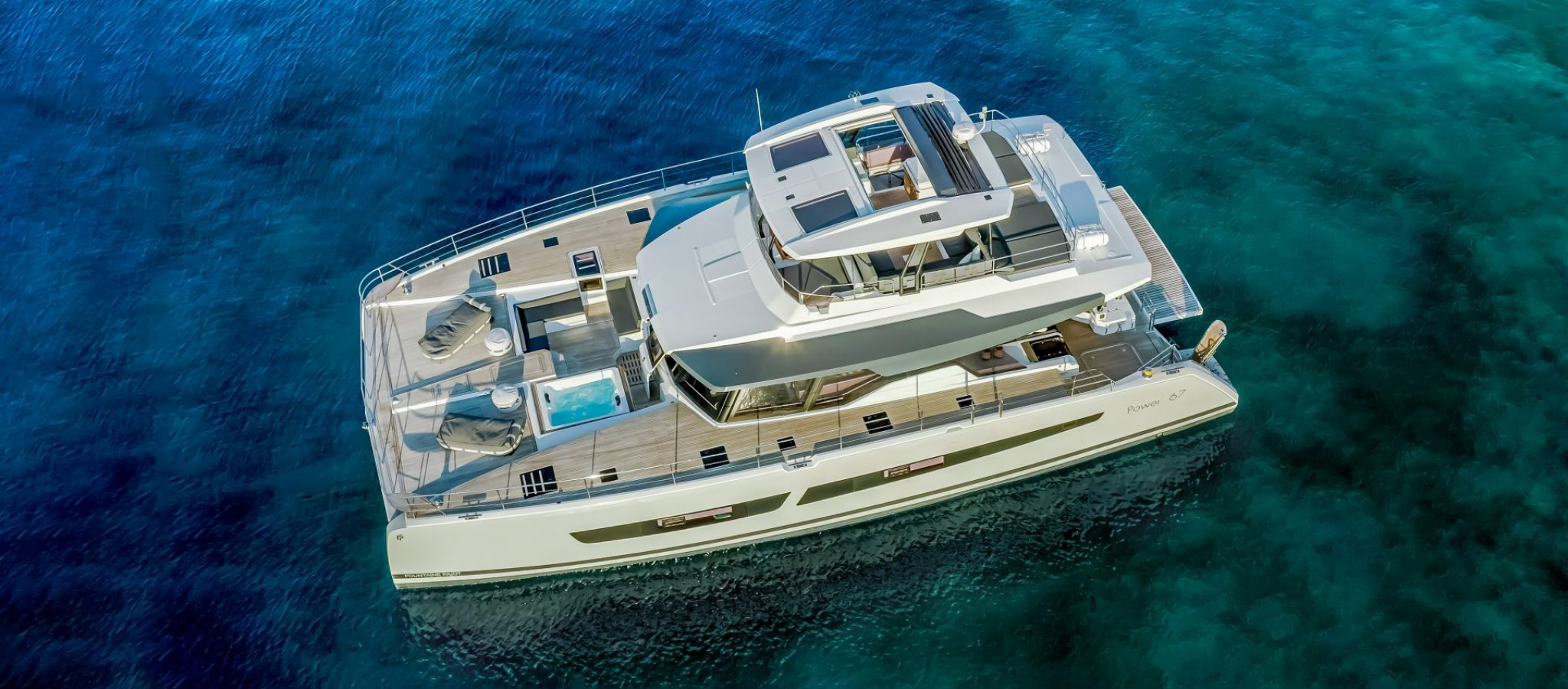 FOUNTAINE-PAJOT-POWER-67-ANCHORING-01-2 (1)