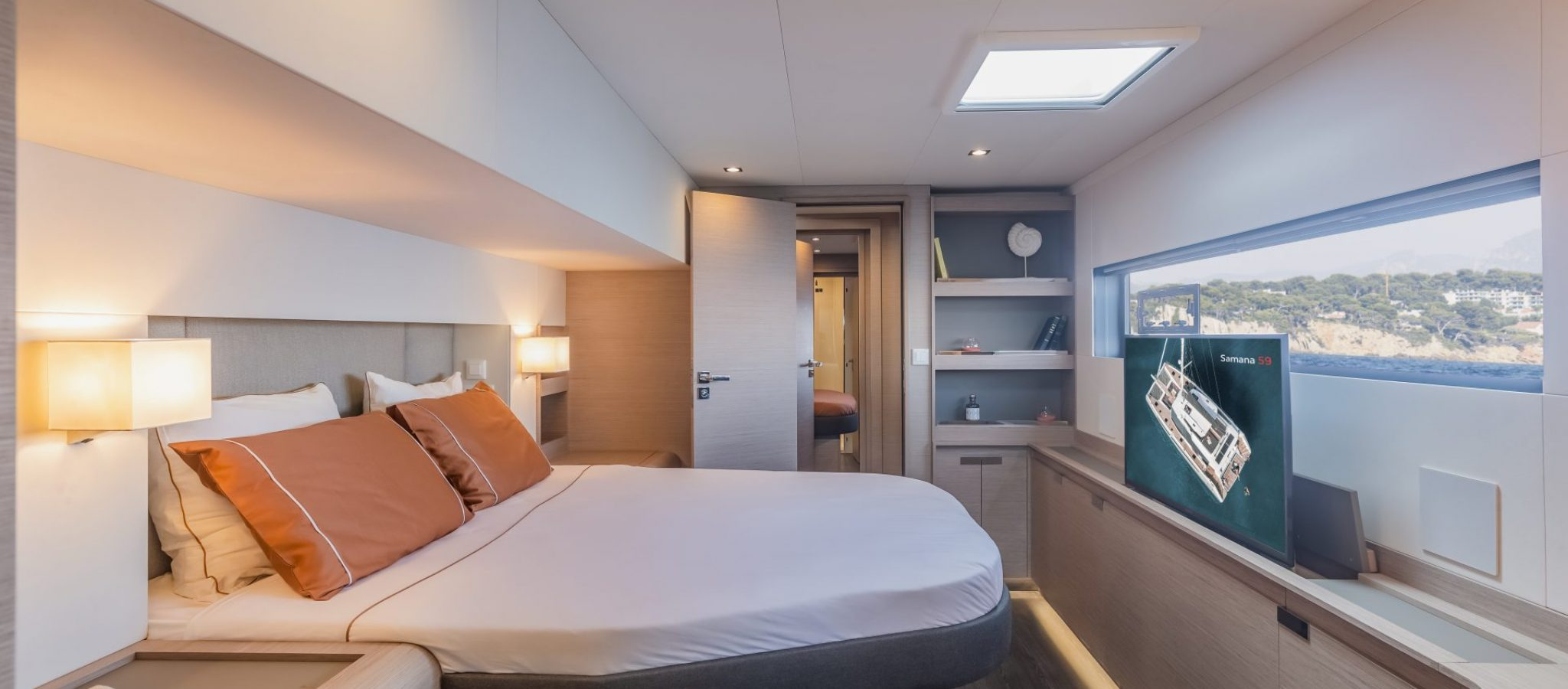 Fountaine-Pajot-Samana-59-Owner-Suite (1)