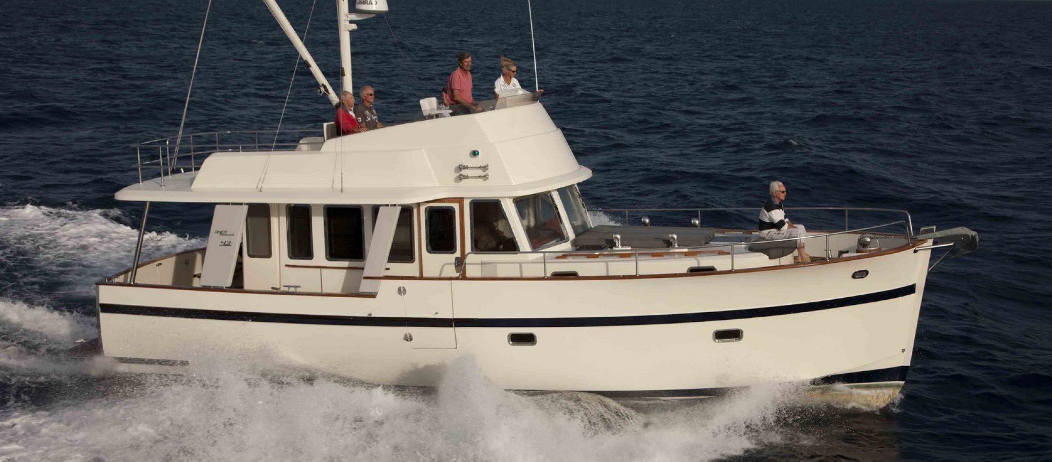 Rhéa-marine-43trawler (33) (web) (1)
