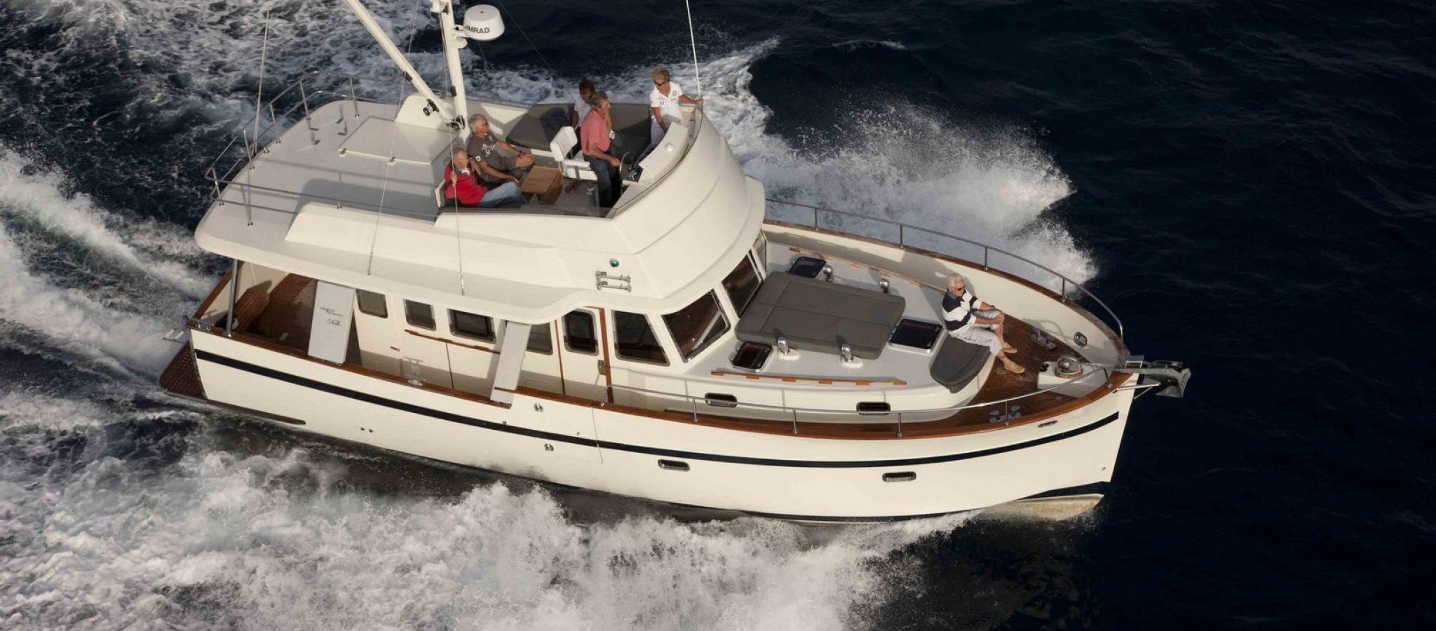 Rhéa-marine-43trawler (36) (web)