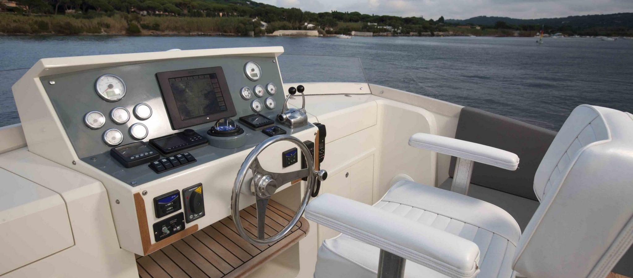 Rhéa-marine-43trawler (4) (web)