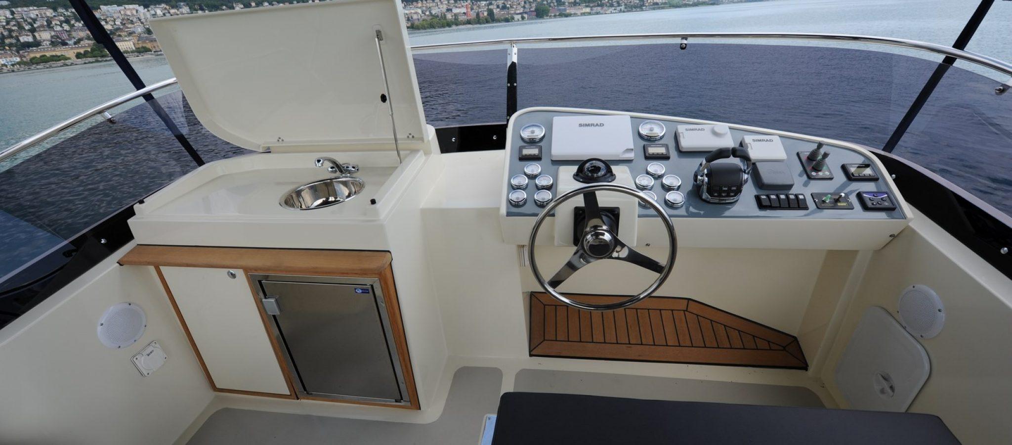 Rhéa-marine-43trawler (8) (web)