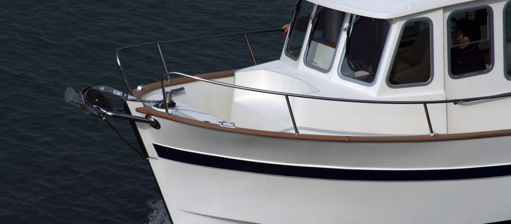 Rhéa-marine-730timonier (4)web (1)