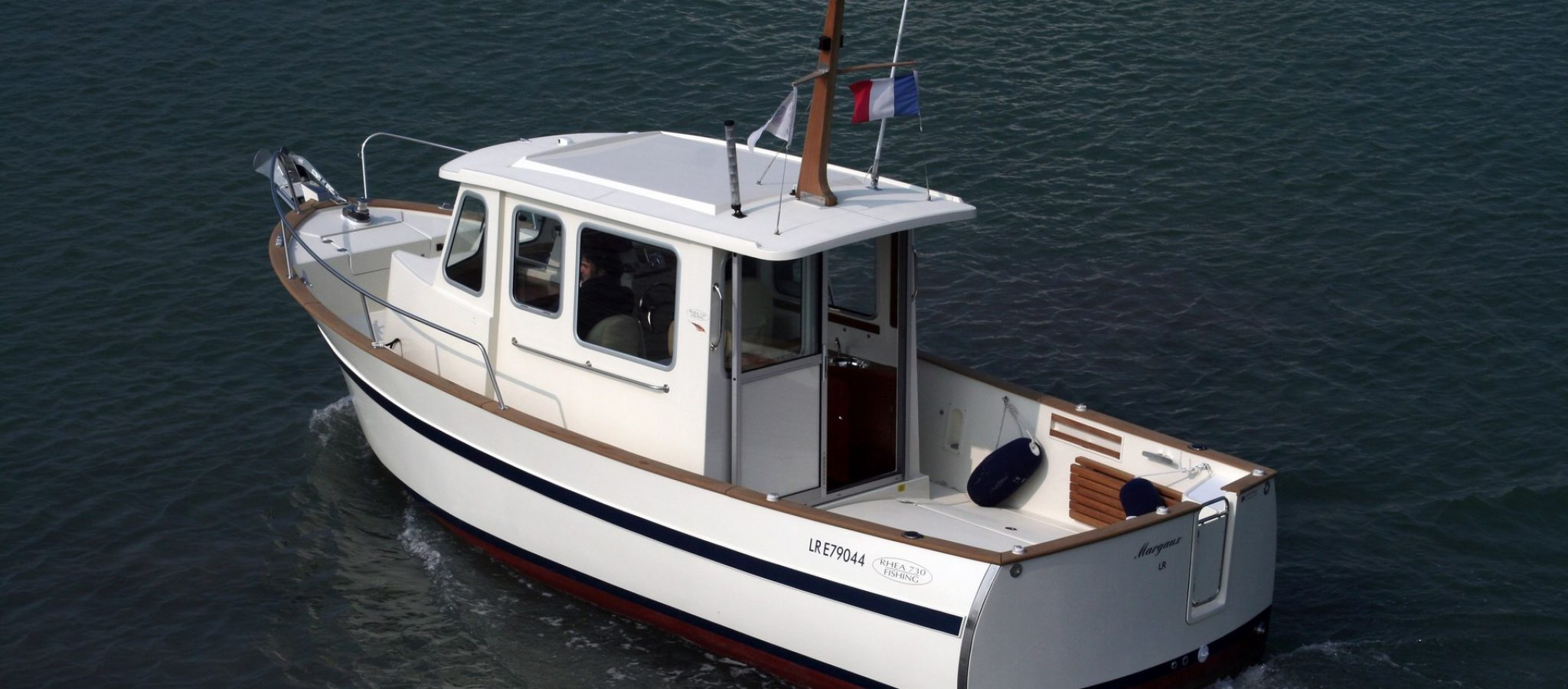 Rhéa-marine-730timonier (5)web (1)