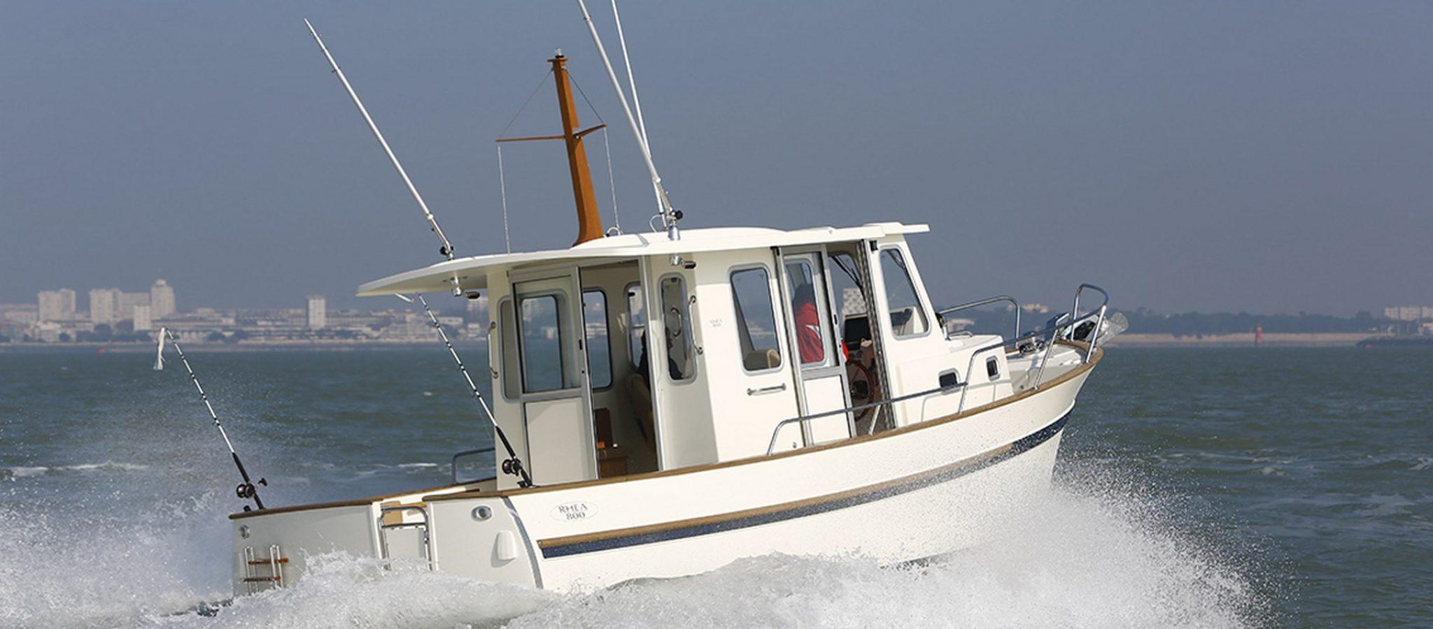 Rhéa-marine-800timonier (21)web