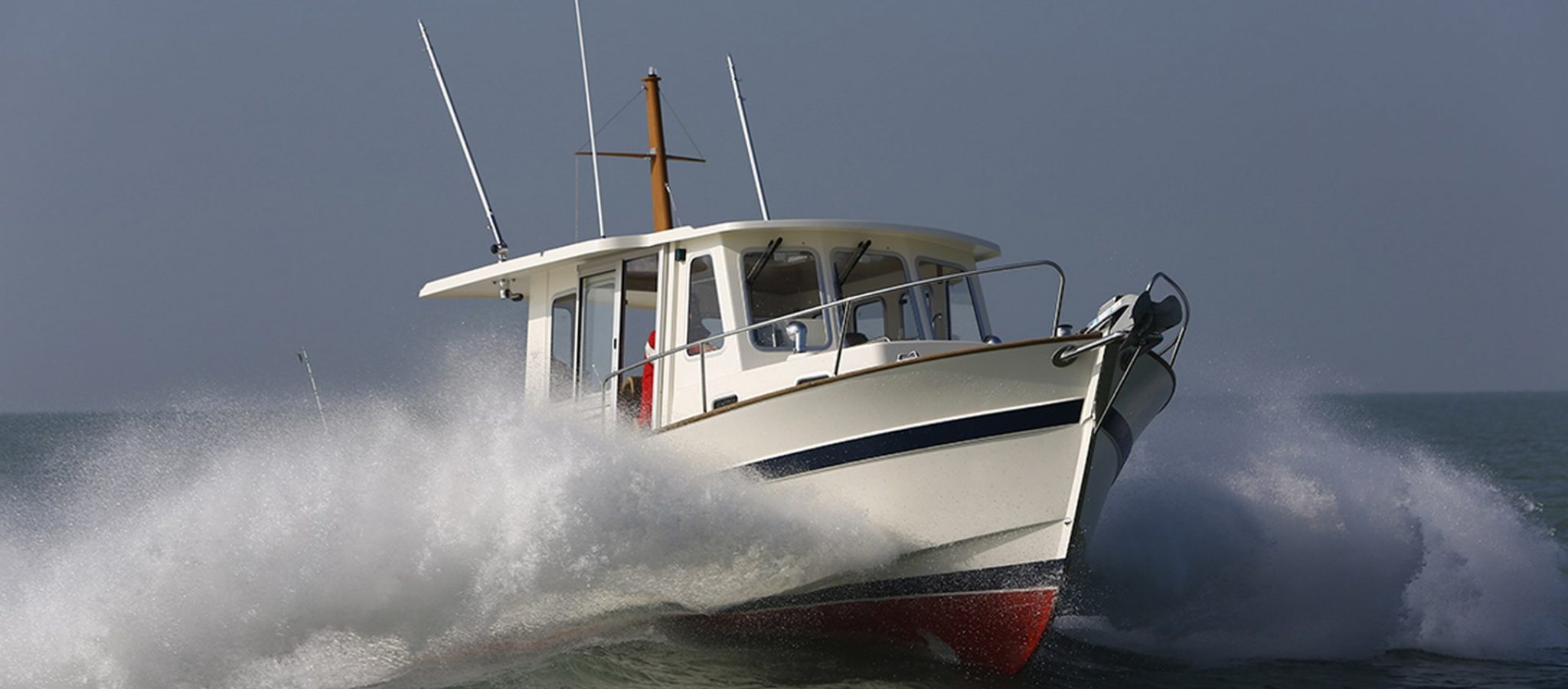 Rhéa-marine-800timonier (26)web