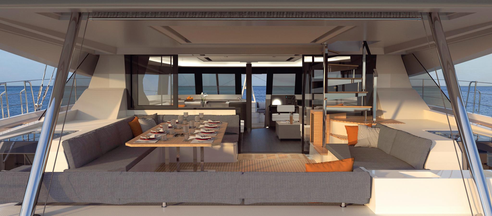 Samana-59-Fountaine-Pajot-Sailing-Catamarans-Exteriors-01--10-