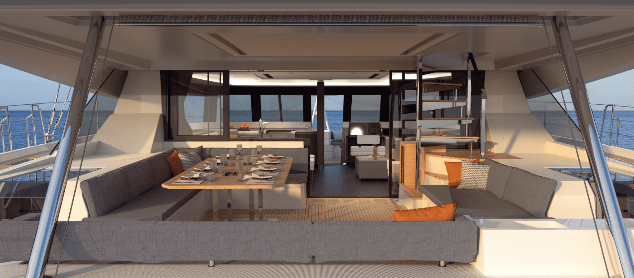 Samana-59-Fountaine-Pajot-Sailing-Catamarans-Exteriors-01--10-