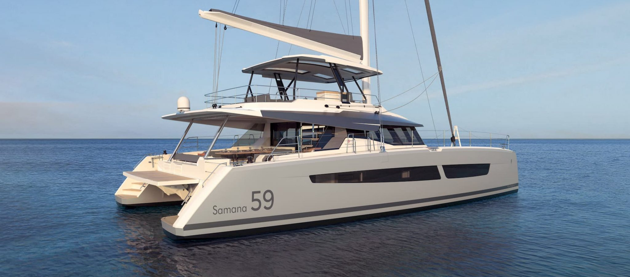 Samana-59-Fountaine-Pajot-Sailing-Catamarans-Exteriors-01--2-