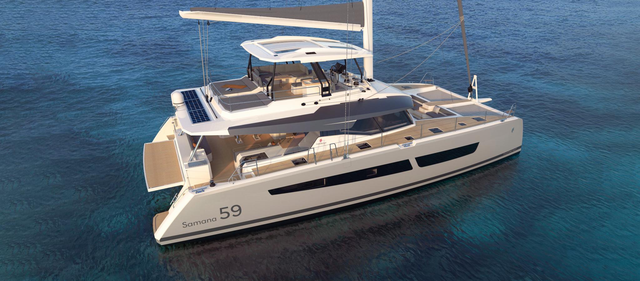 Samana-59-Fountaine-Pajot-Sailing-Catamarans-Exteriors-01--8-