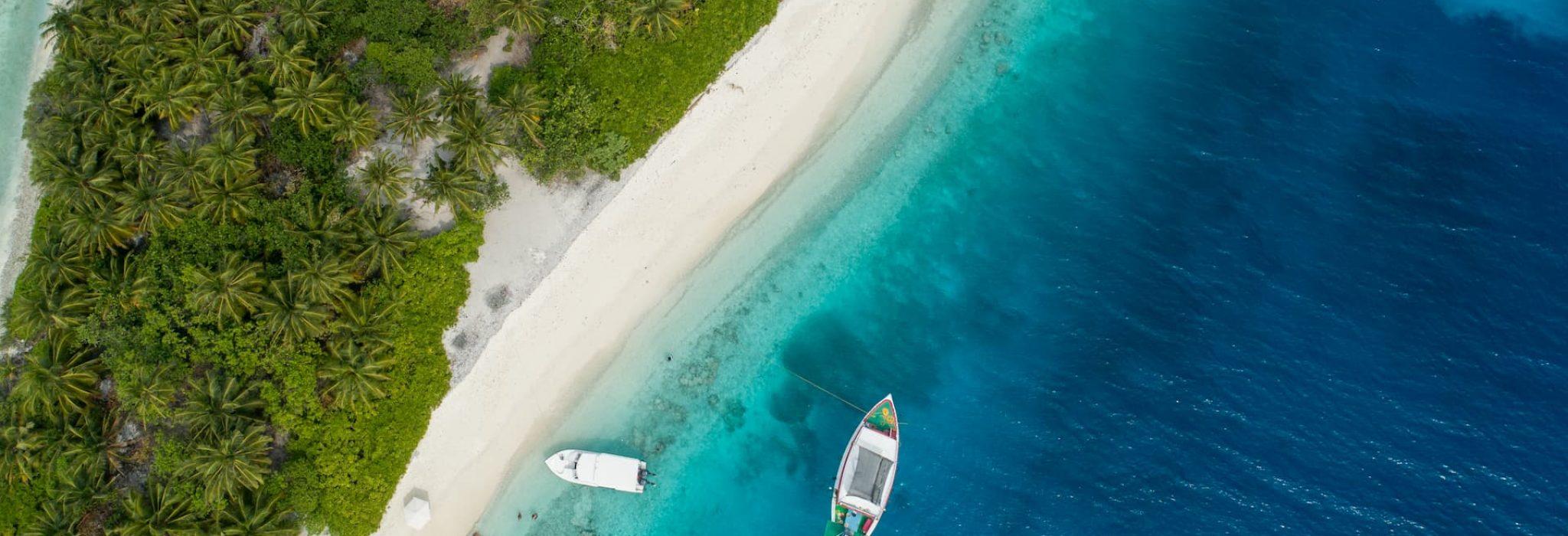 bahamas-une