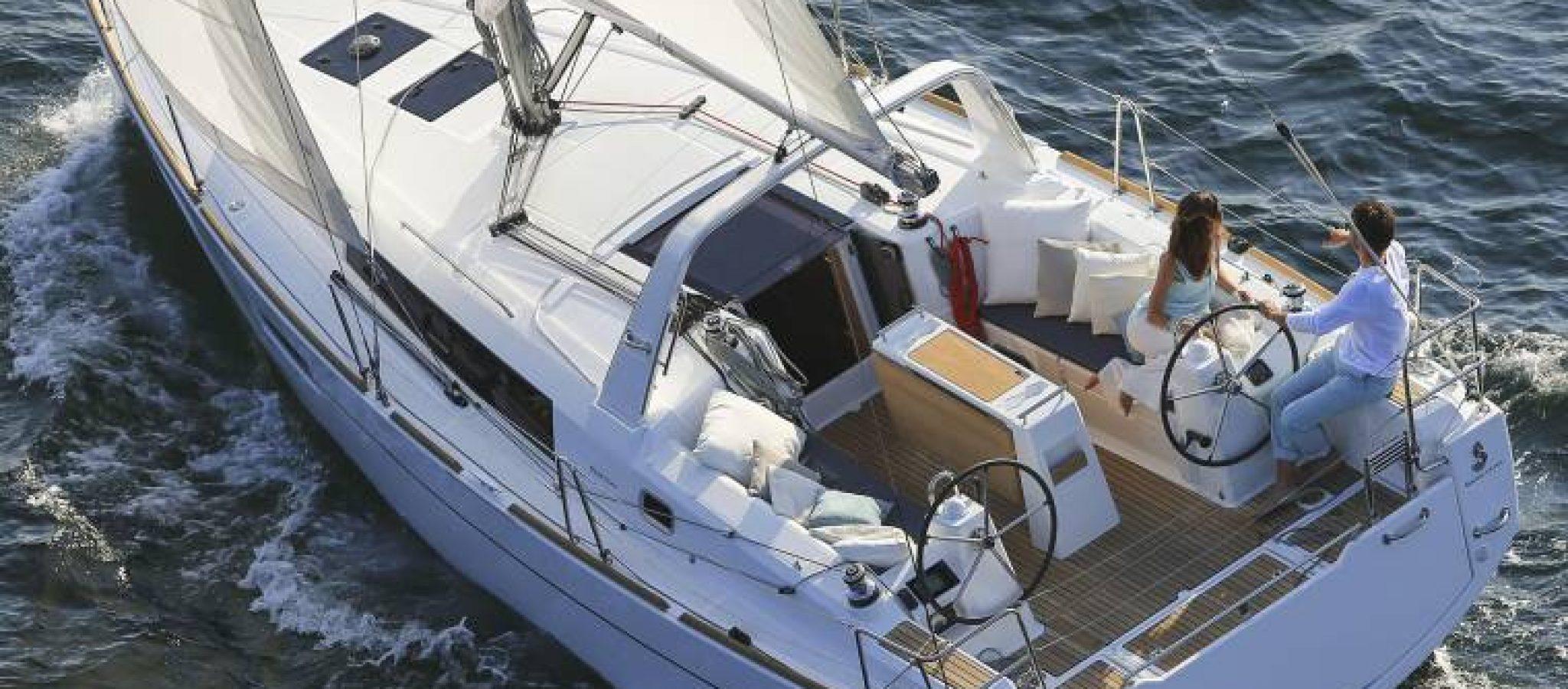 beneteau-oceanis-351-21193080172750496850576949664548x