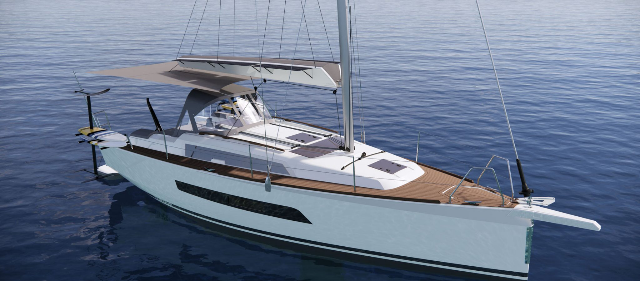 dufour-32-sailing-yacht-luxury-1