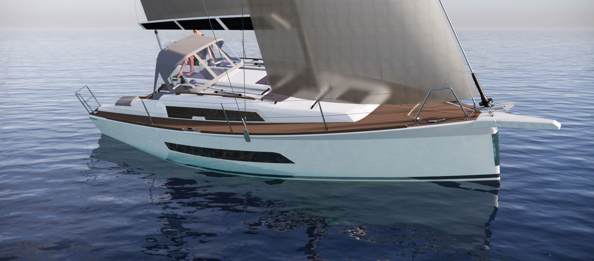 dufour-32-sailing-yacht-luxury-10