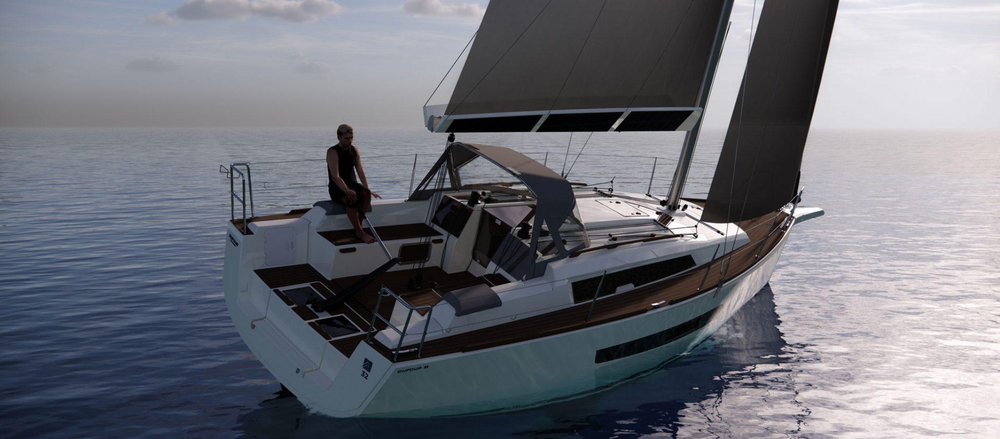 dufour-32-sailing-yacht-luxury-11