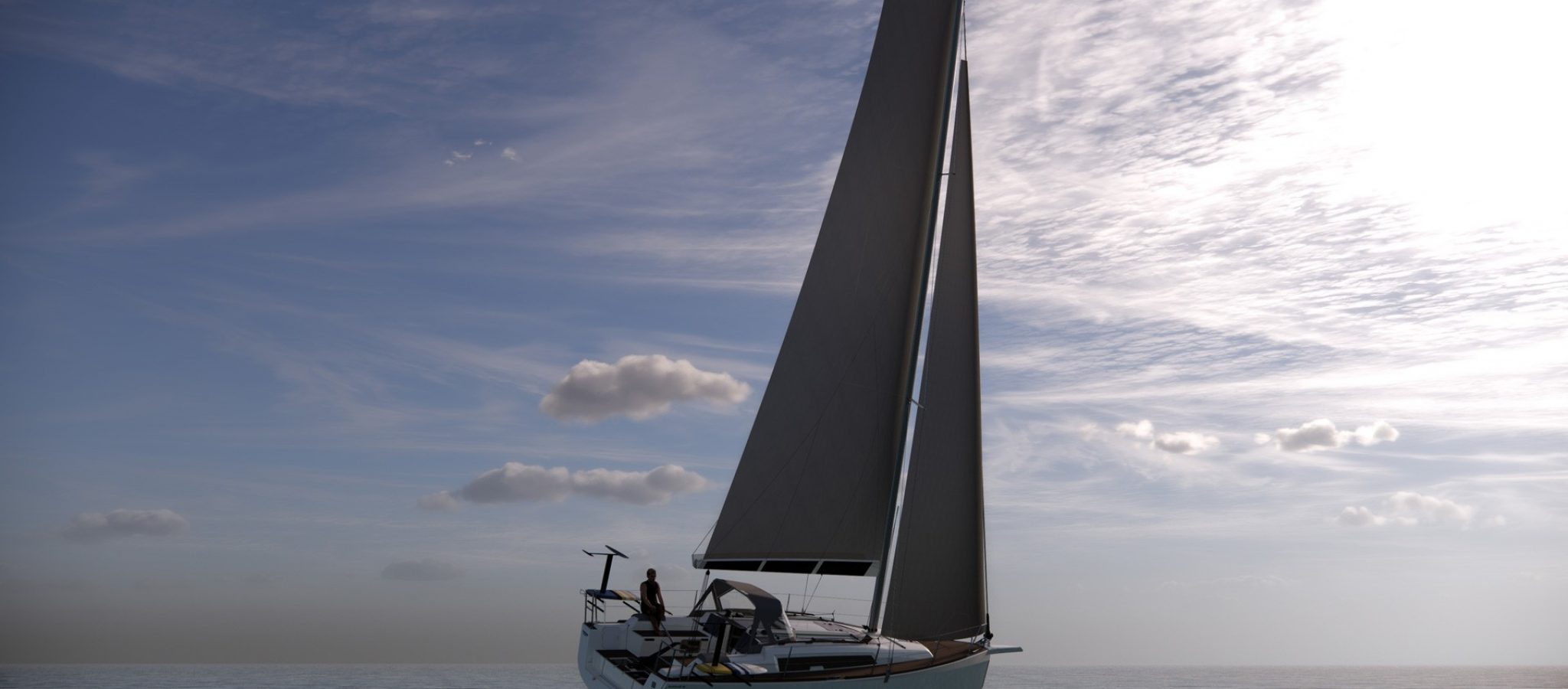 dufour-32-sailing-yacht-luxury-12