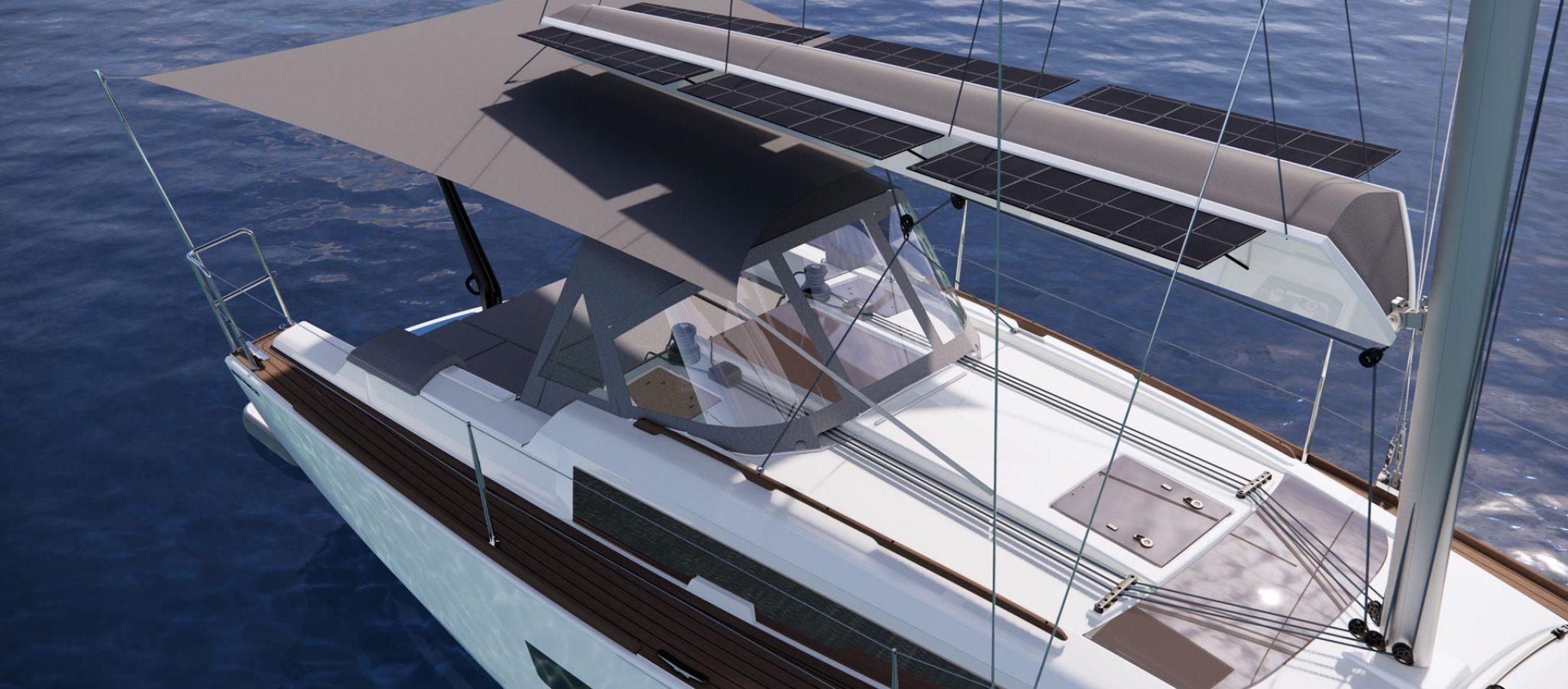 dufour-32-sailing-yacht-luxury-6