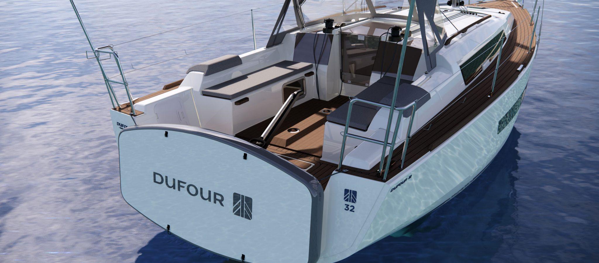 dufour-32-sailing-yacht-luxury-8