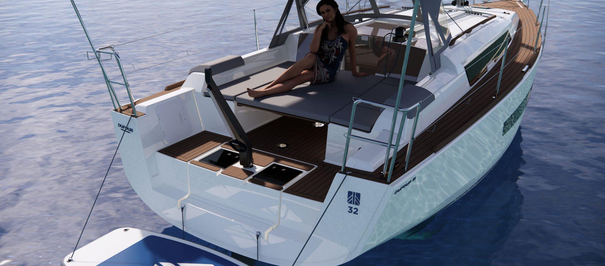 dufour-32-sailing-yacht-luxury-9