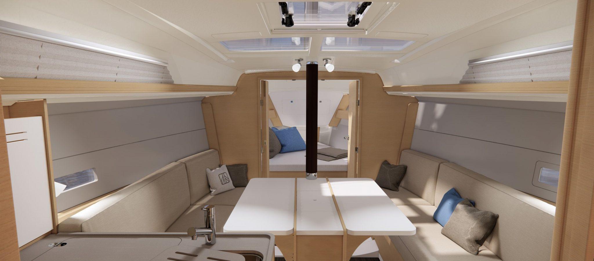 dufour-32-sailing-yacht-luxury-Europe-3