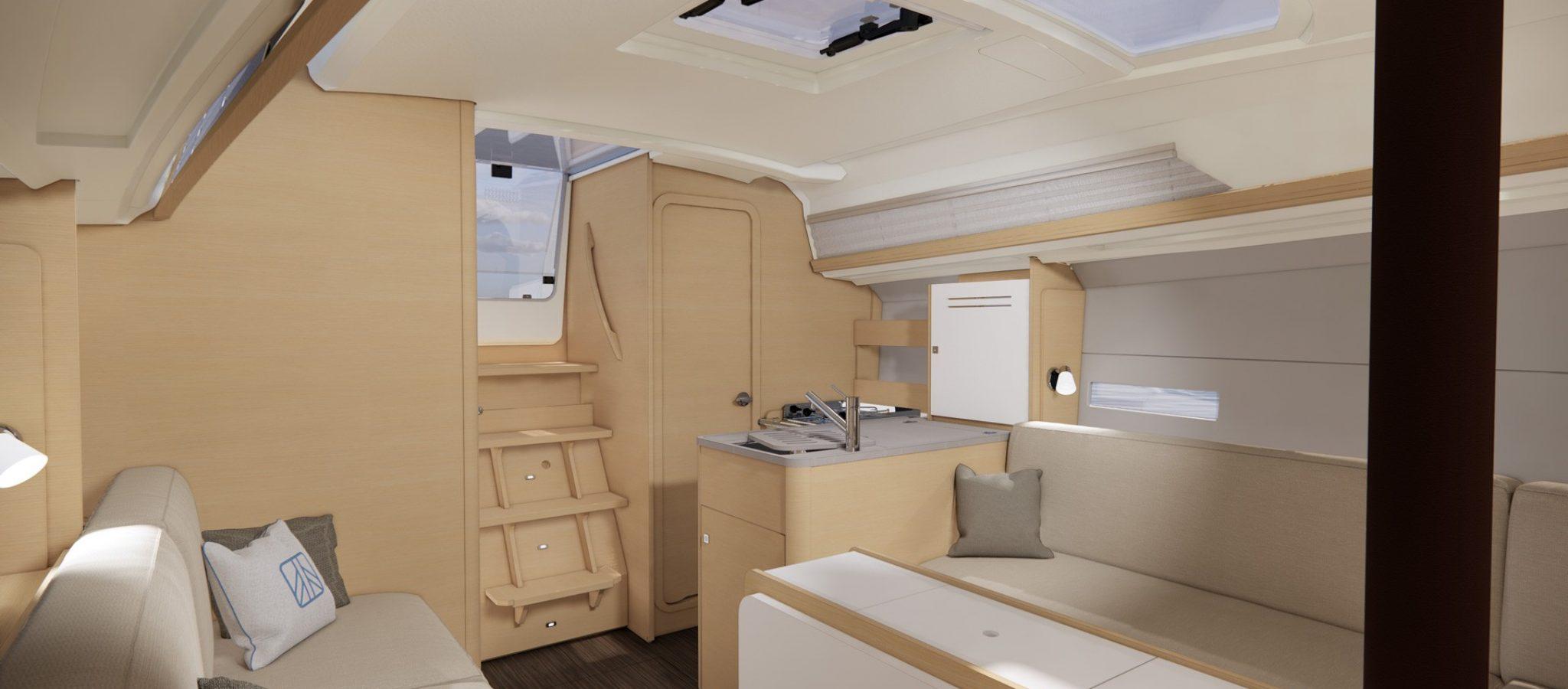 dufour-32-sailing-yacht-luxury-Europe-5