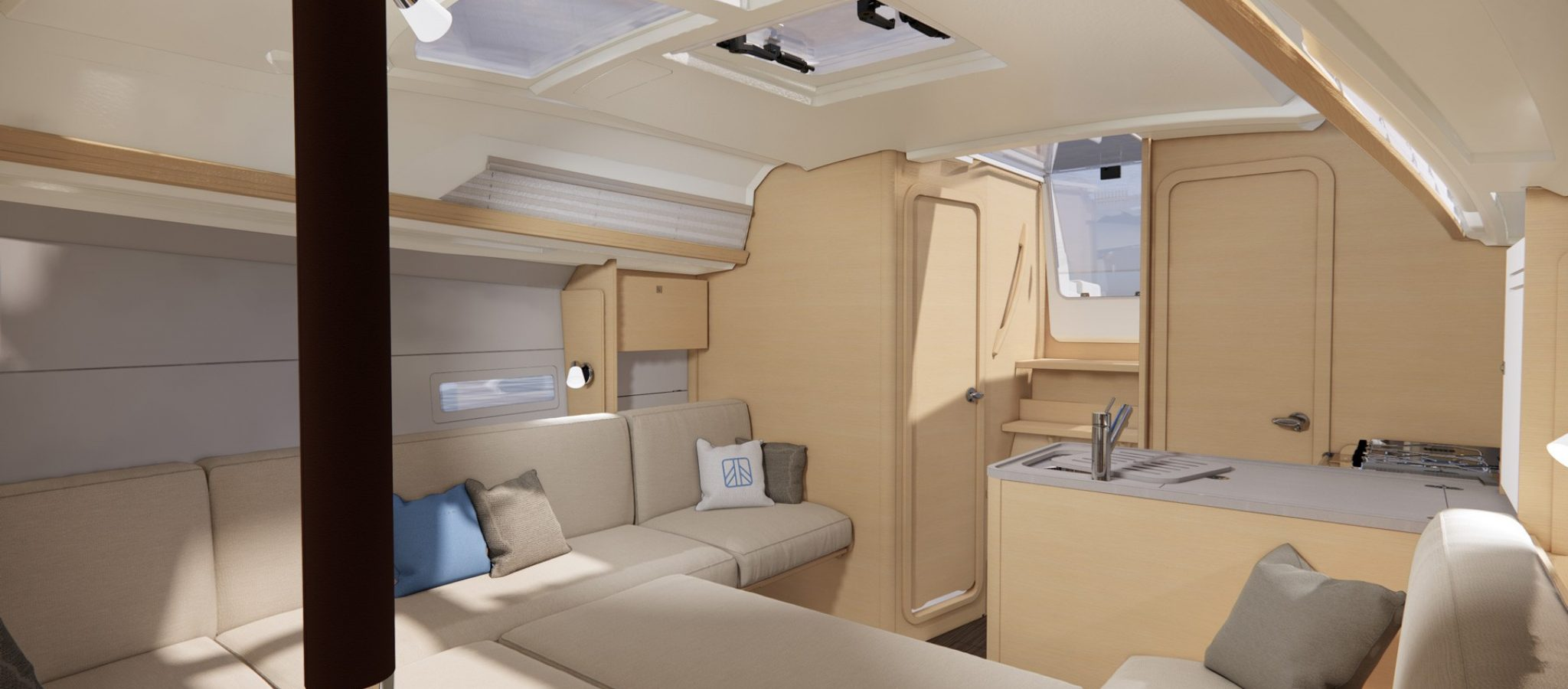 dufour-32-sailing-yacht-luxury-Europe-6