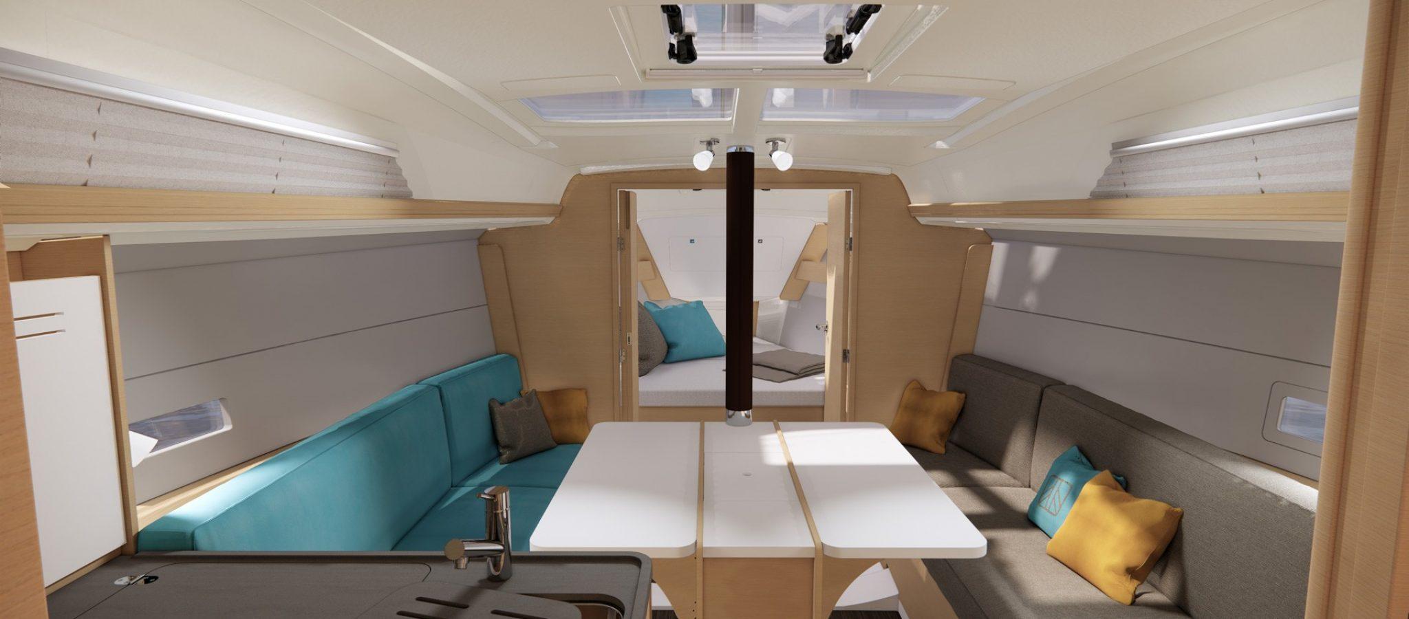 dufour-32-sailing-yacht-luxury-Millenium-1