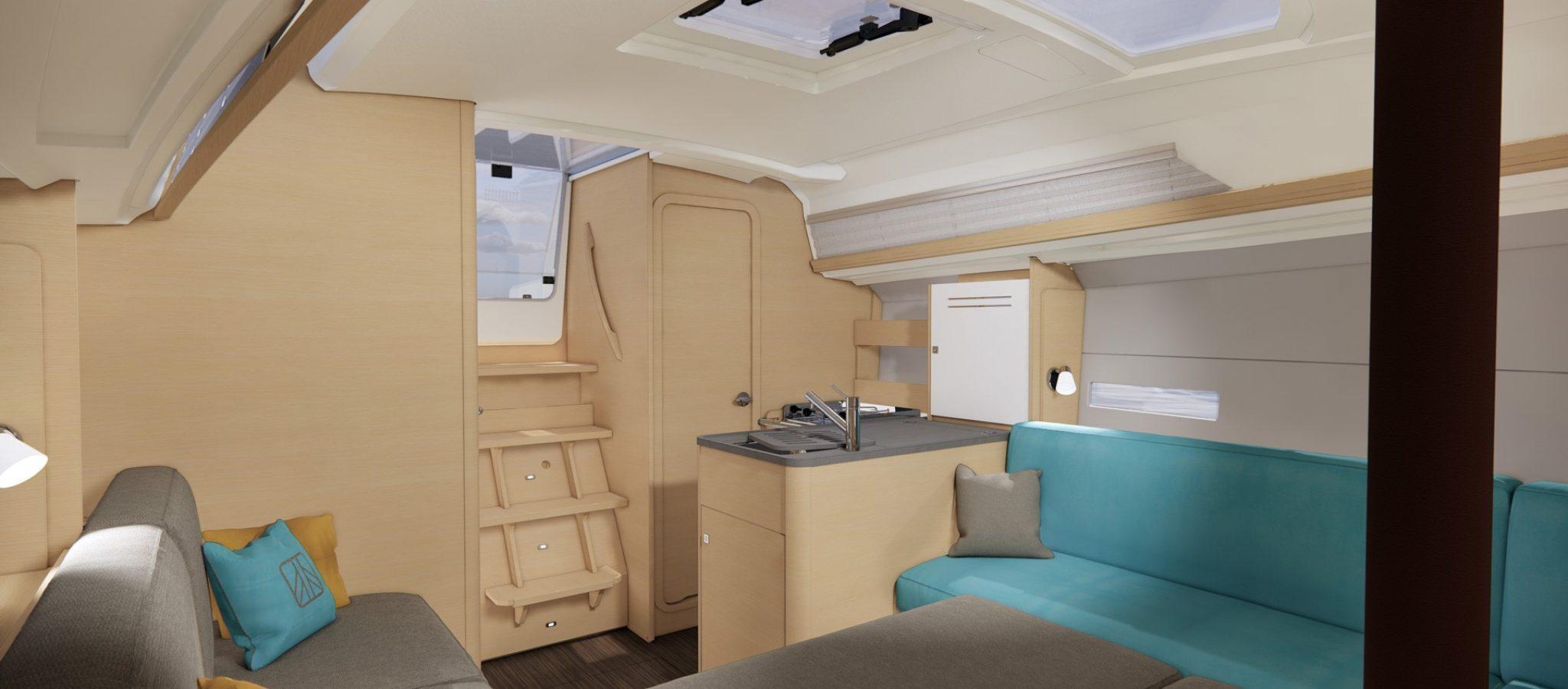 dufour-32-sailing-yacht-luxury-Millenium-2