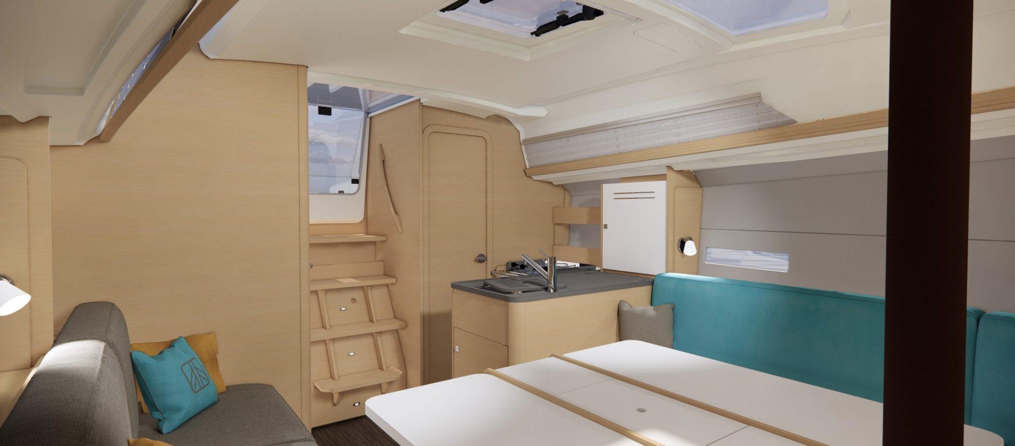 dufour-32-sailing-yacht-luxury-Millenium-3