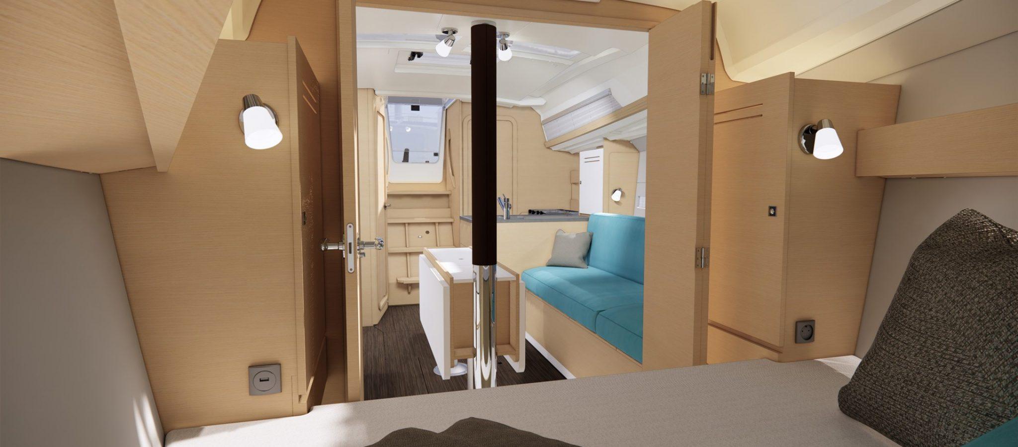 dufour-32-sailing-yacht-luxury-Millenium-4