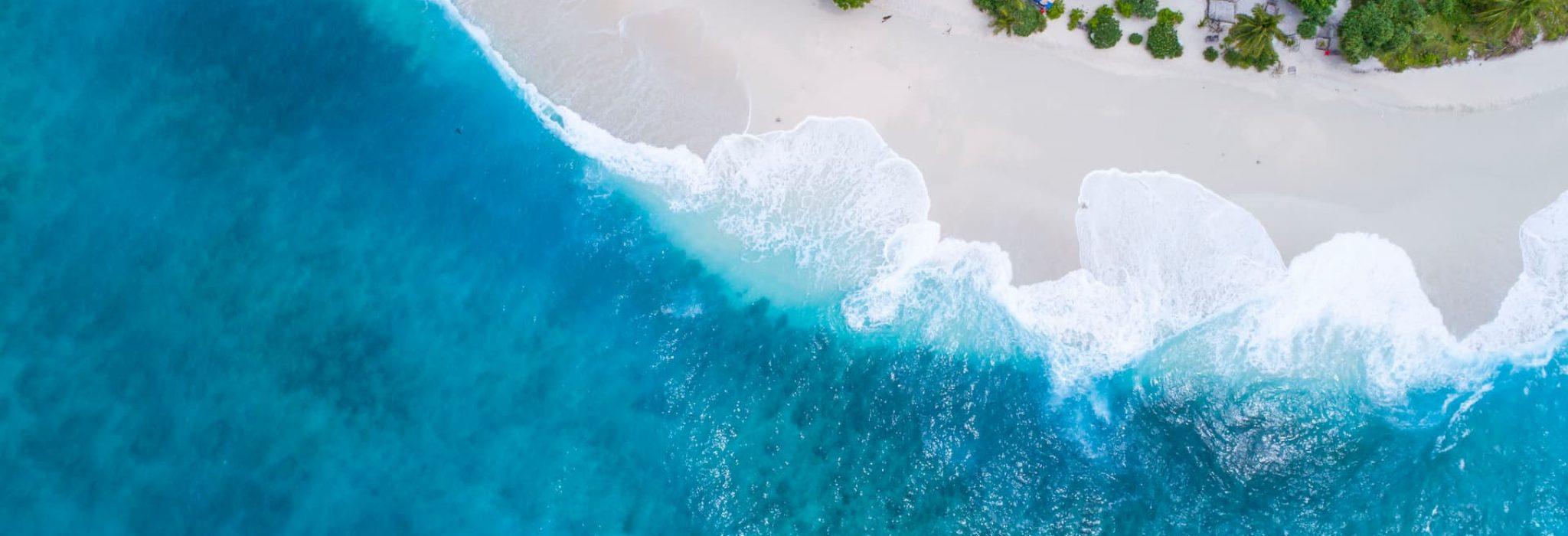 maldives-une