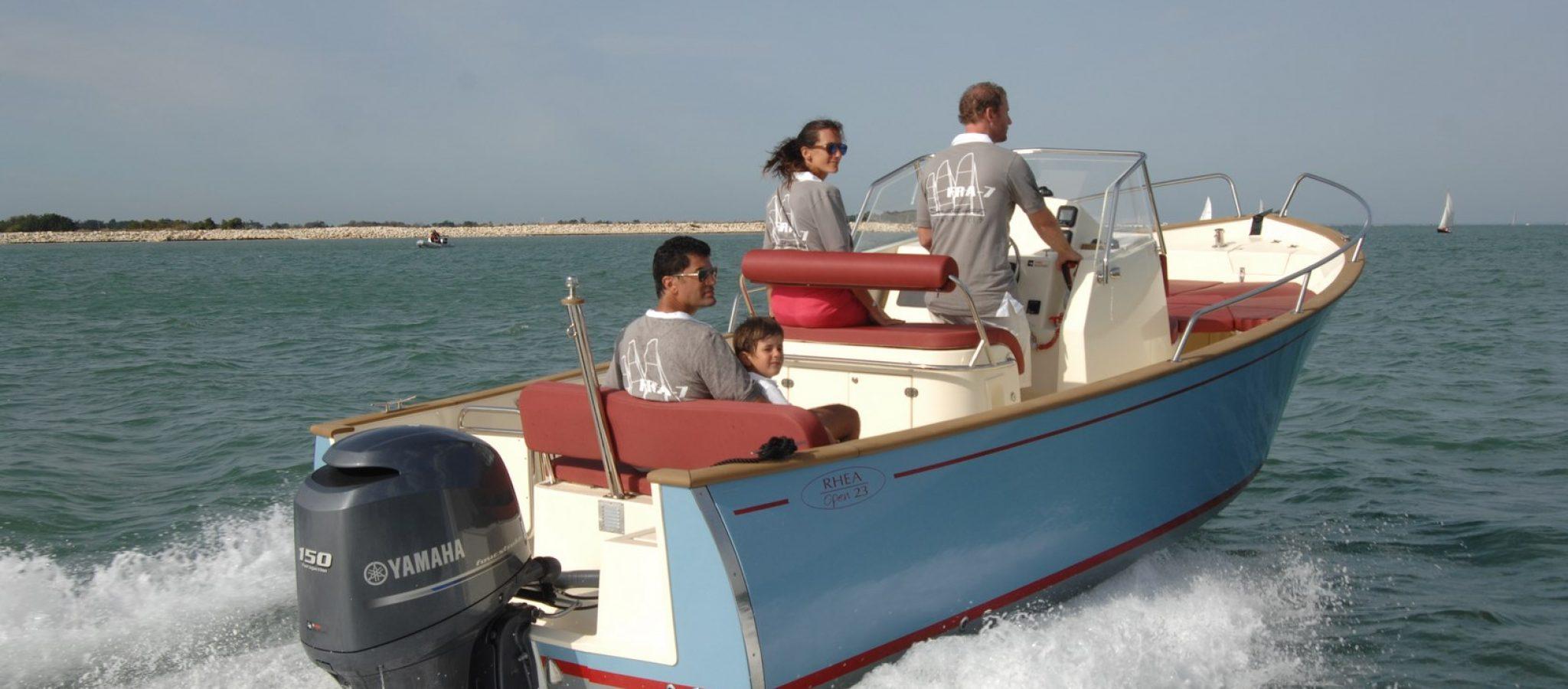 rhea-marine-open-23-6